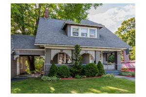 209 Rogers Ave, West Springfield, MA 01089