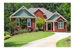 315 Oak Hill Ln, Canton, GA 30115