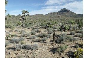 Pueblo, Dolan Springs, AZ 86441