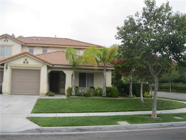 1511 Cordelia St Chula Vista, CA 91913