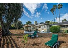 21906 Londelius St, West Hills, CA 91304