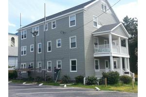 1208 N Baltimore Ave, Ocean City, MD 21842