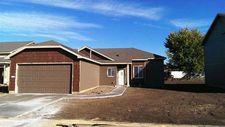 5224 N Avalon Rd, Spokane Valley, WA 99216