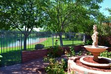 3113 N Willow Creek Dr, Tucson, AZ 85712