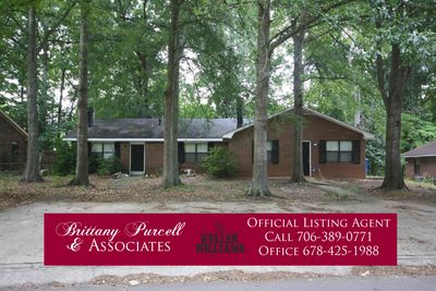 115 Laurie Dr, Athens, GA