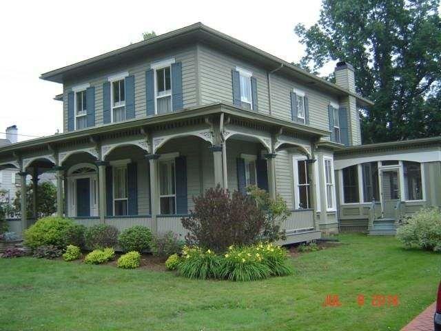 Real Estate Warren Pa : Liberty st warren pa realtor