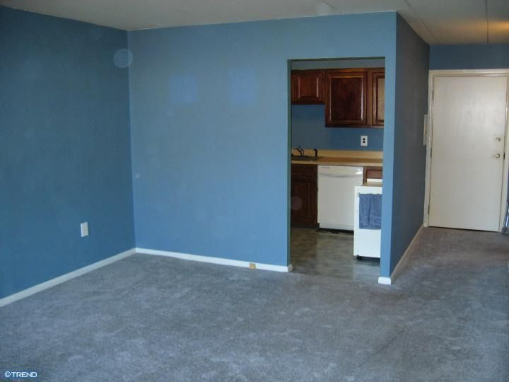 3421 W Chester Pike Apt B32 Newtown Square Pa 19073