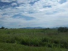 3151 State Highway 83, Sonoita, AZ 85637