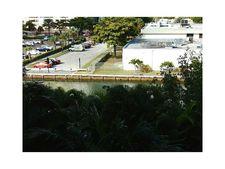 17150 N Bay Rd Apt 2514, Sunny Isles Beach, FL 33160