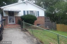 708 Balboa Ave, Capitol Heights, MD 20743