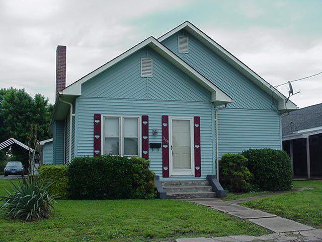 Johnston City, IL 62959