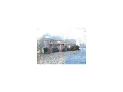 1255 Vineyard Dr Se, Conyers, GA