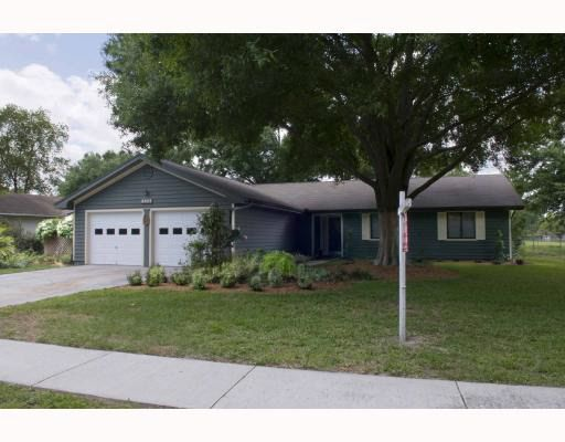 3357 heather glynn dr mulberry fl 33860 for Mullberry home
