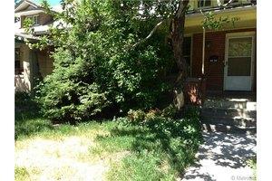 1361 Jackson St, Denver, CO 80206