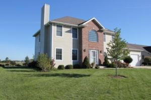 Photo of 6424 Rosemary LN,Mount Pleasant, WI 53406