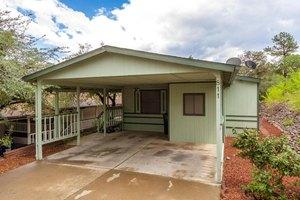 811 Wildflower Ct, Prescott, AZ 86301