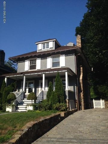 6 Park Ave, Old Greenwich, CT 06870