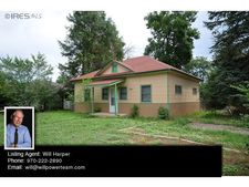 700 S Taft Hill Rd, Fort Collins, CO 80521