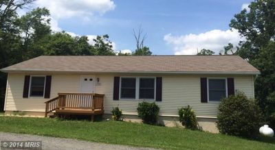 23969 New Mountain Rd, Aldie, VA 20105