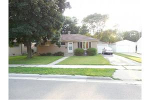 425 S Western Ave, City of Neenah, WI 54956