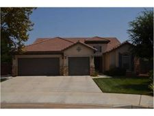 6988 E Cornell Ave, Fresno, CA 93727