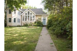 254 Lawrence St, New Haven, CT 06511