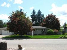 13120 E 9th Ave, Spokane Valley, WA 99216