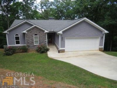 180 Reed Creek Heights Dr, Hartwell, GA