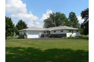 12929 Morey Courtright Rd, Marysville, OH 43040
