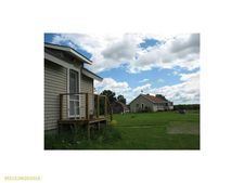 148 Chadbourne Rd, Harmony, ME 04942