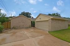 22107 Cimarron Pkw, Katy, TX 77450