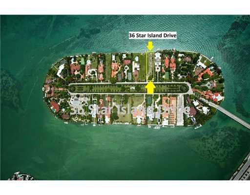 Miami Beach Property Tax Records