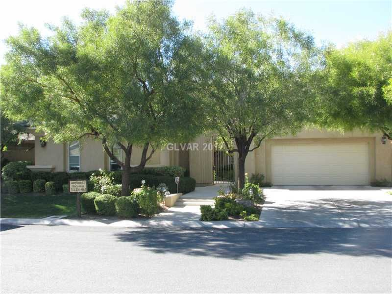 2845 Evening Rock St, Las Vegas, NV 89135 - realtor.com®