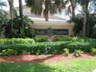 5434 Nw 109Th Ct, Doral, FL 33178