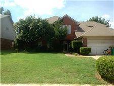330 Ashley Oak Ln, Lake Dallas, TX 75065