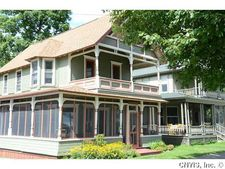74 Outlook Ave, Orleans, NY 13692