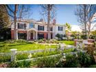 Photo of 2 TOLUCA ESTATES Drive, Toluca Lake, CA 91602