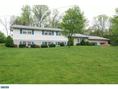 4255 Painted Sky Rd, Reading, PA