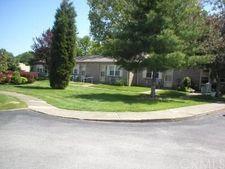 2900 Dixiana Ct, Owensboro, KY 42303