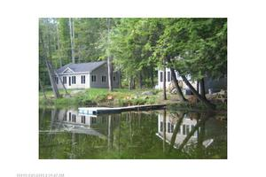 320 330 Sand Pond Rd, Chesterville, ME 04938