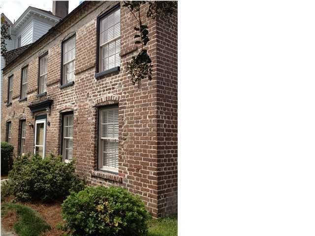 6 Ambrose Aly, Charleston, SC 29401