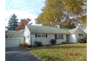 355 S Greenwood St, Marion, OH 43302