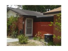 340 San Miguel St, Winter Springs, FL 32708