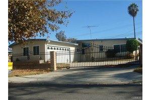13739 Ragus St, La Puente, CA 91746