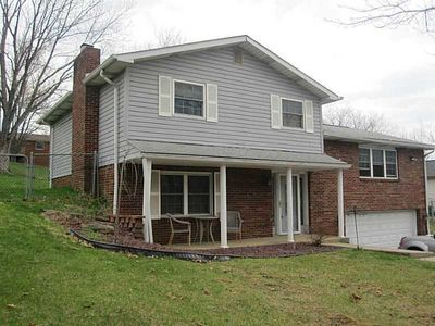 27 willow crossing rd greensburg pa 15601 public for Home builders greensburg pa