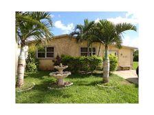 853 Sw 2nd St, Florida City, FL 33034