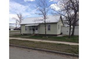 201 West Ave, Laurel, MT 59044
