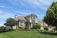 6322 Cherry Hill Pkwy, Fort Wayne, IN 46835