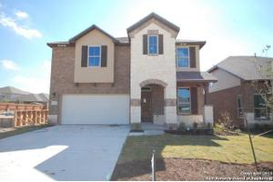 7626 Fletchers, San Antonio, TX 78254