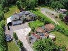Photo of Renton, WA home for sale